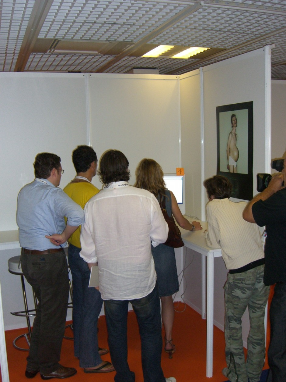 cannes_2006_-_12