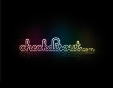 checkdisout-music-1_thumb