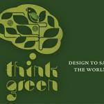 thinkgreen1