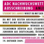 adcnachwuchs2009