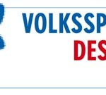 volkssport-design-1