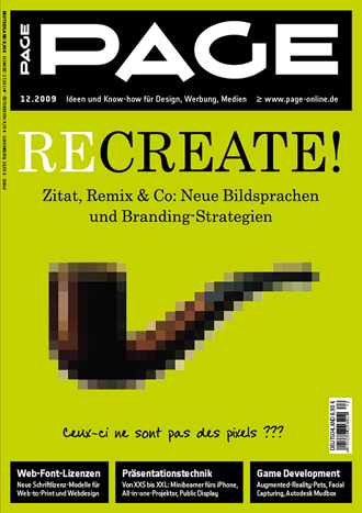 cover_size_PAGE_2009.12