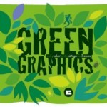 greengraphics