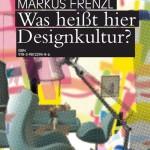 KR_100216_Designkultur_Frenzl_Cover