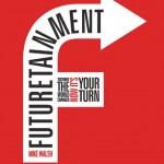 content_size_KR_100216_FUTURETAINMENT-flat-cover