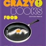 content_size_KR_100216_crazybooks