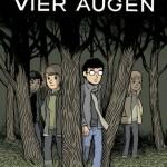 content_size_KR_100216_vieraugen_cover