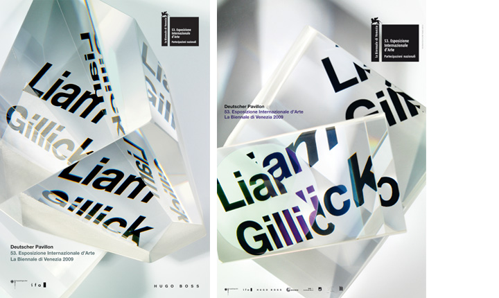 03_SURFACE_LIAMGILLICK