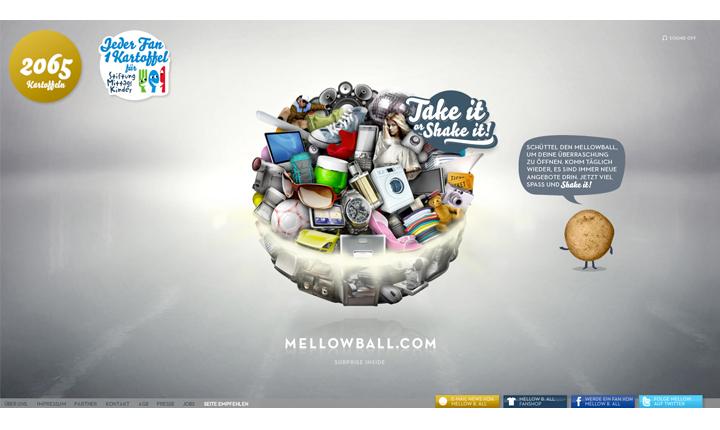 1263486653mellowball