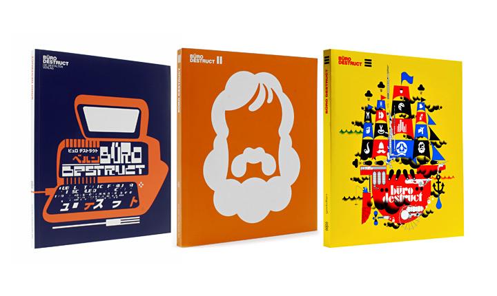 3bdbooks