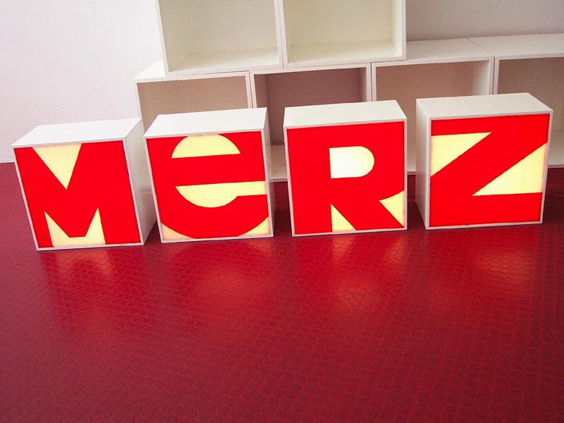 ATinnes_Merz1