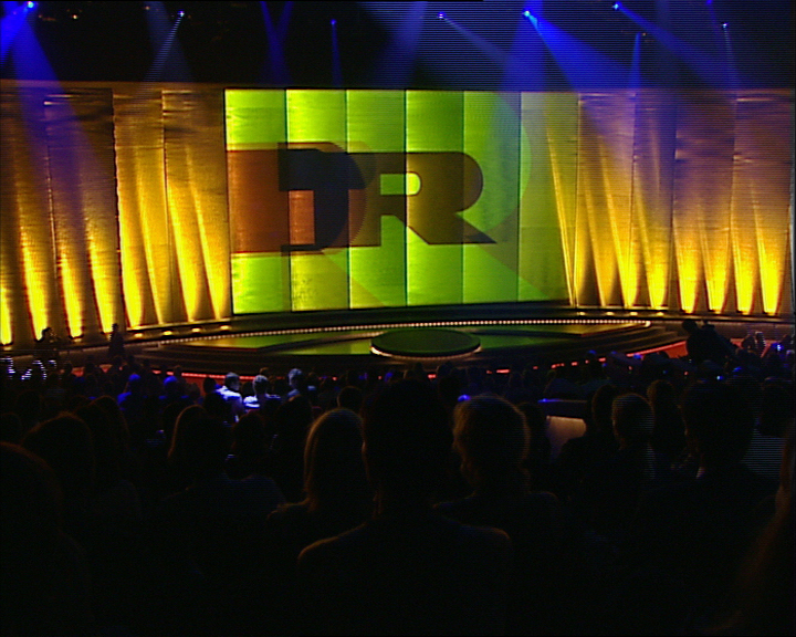 EVENT_telemesse