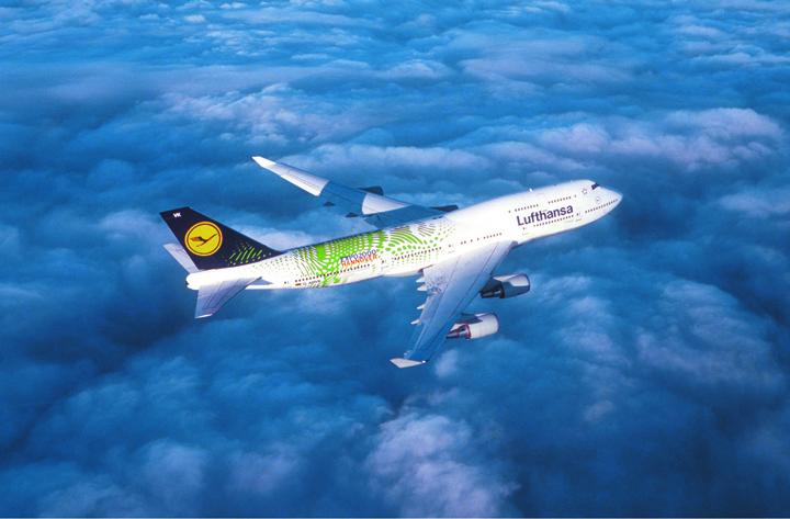 Expo_Lufthansa