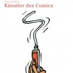 KR_100216_comics_cover