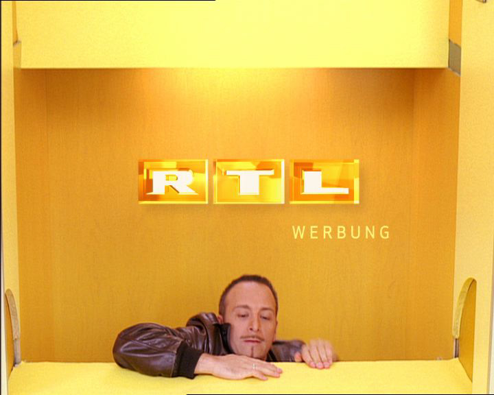 TV_RTL_werbetrenner