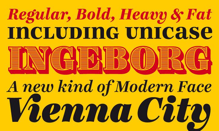Typejockeys-Ingeborg-720x430