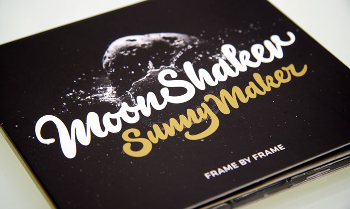 Typejockeys-Moonshaker-720x430