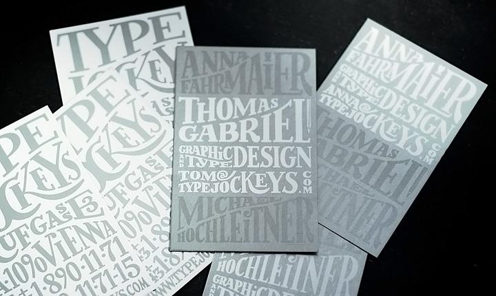 Typejockeys-Visitenkarten-720x430