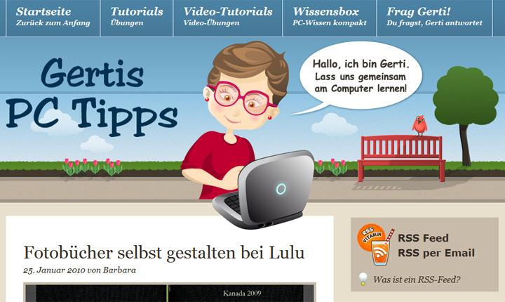 blogtext-gertis-pc-tipps