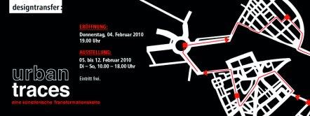 content_size_AU_100122_UrbanTraces