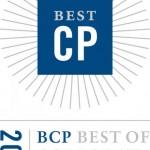 content_size_BCP_Logo_rgb_300dpi_2010