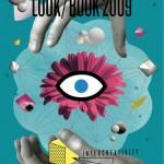 content_size_KR_100216_LookBook_09_web