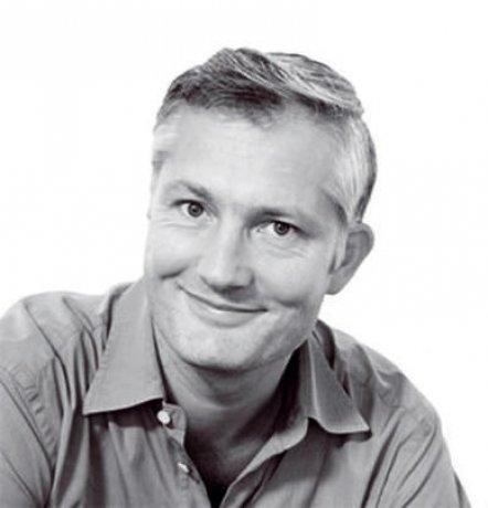Christian Mommertz