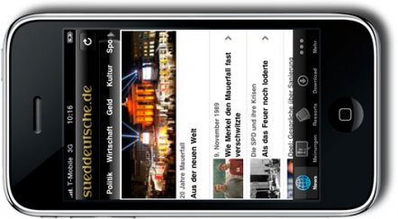 content_size_TE_100125_iphone_screen_1_left