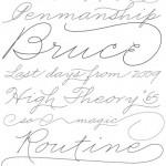 content_size_TY_100126_penmanship_04