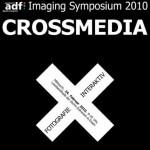 content_size_adf_symposium