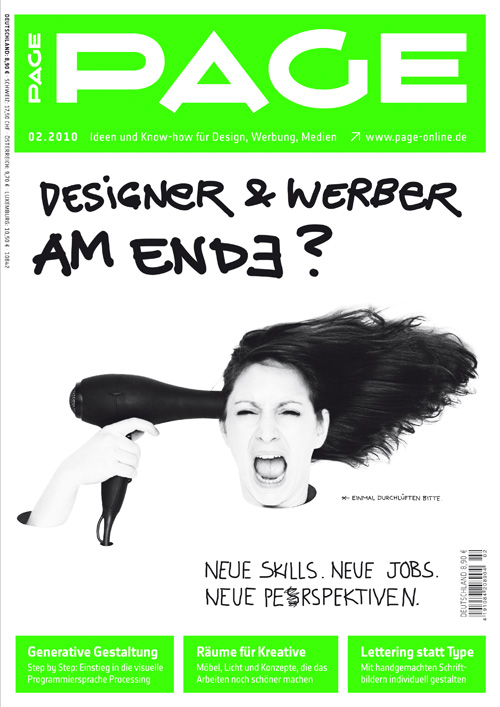 cover_size_Galerie_PAGE_2.2010
