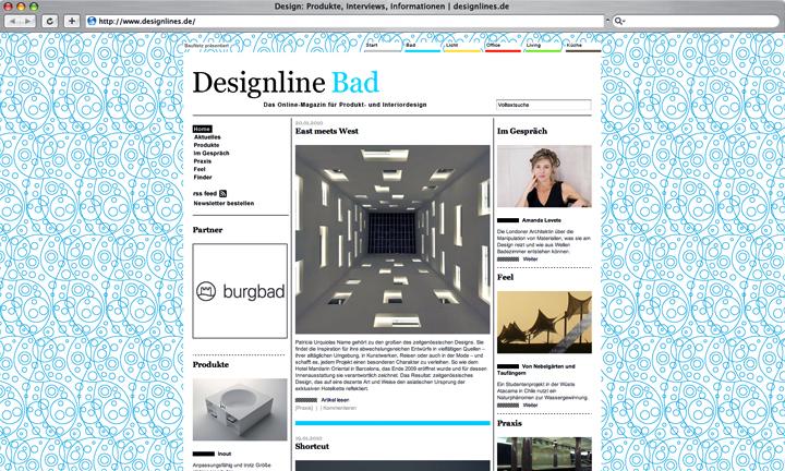 designlines_gross