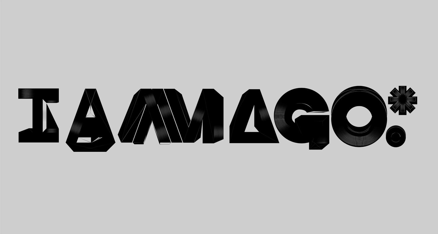 iammago2