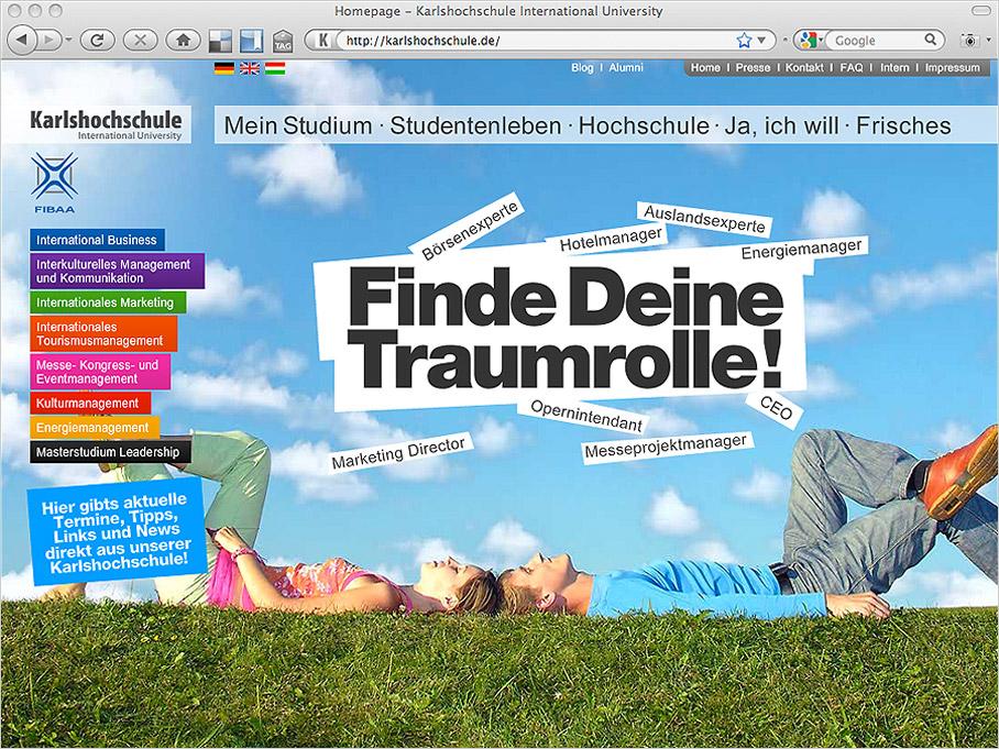karlshochschule_web_01