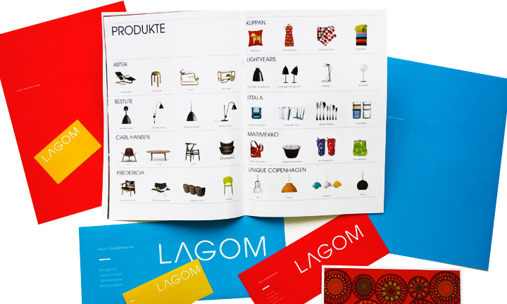 lagom_gross