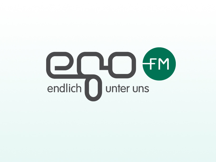 logo_ego_FM_01