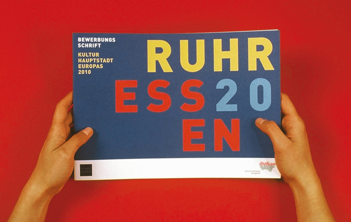 page_QWER_ruhr