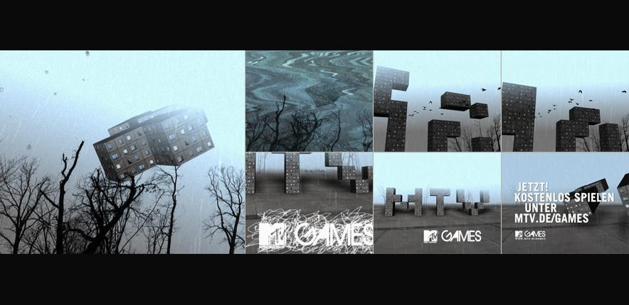 portfolio_mtv_games
