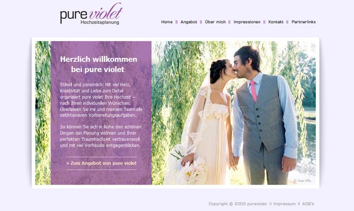 webtext-pure-violet