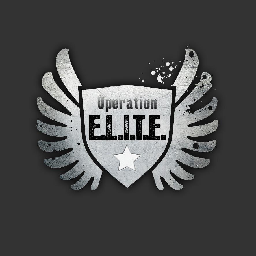 Elite_Logo_1