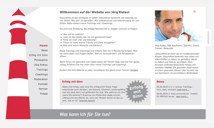 JR_website