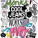 SZ_100218_monkey_jeans
