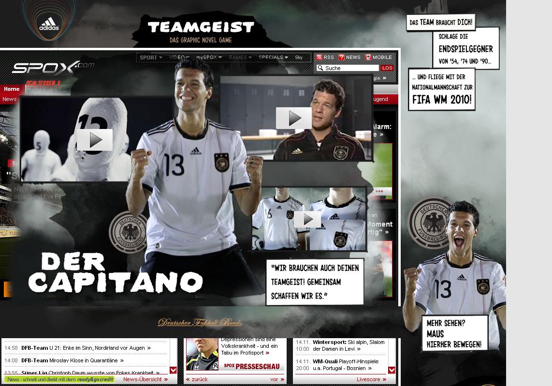adidas_teamgeist
