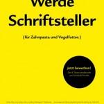 content_size_201001_Texterwettbewerb_Plakat10x15
