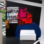 content_size_Ausstellung_Rehberger