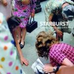 content_size_BI_100211_starburst_cover