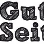 content_size_Event_GuteSeiten-Logo