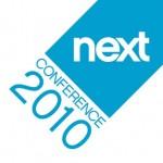 content_size_KO_next_logo_conf_2010