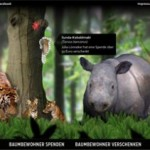 content_size_KR_100218_WWF5
