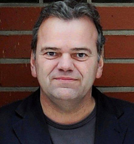 NYF Stefan Kolle